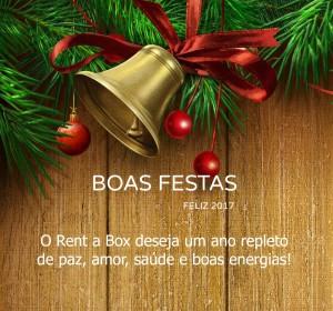 Boas Festas3