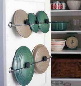 Kitchen-Towel-Rails-282x300