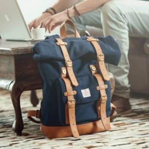 Mochila_The_Explorer_Backpack__-500x500
