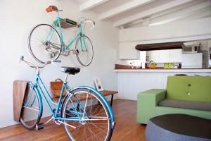 ate-onde-deu-pra-ir-de-bicicleta-sala
