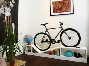 como-guardar-bicicleta-em-apartamento-6