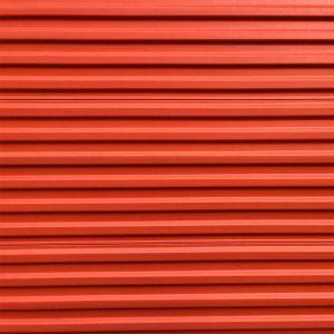 Os erros mais comuns ao contratar um self storage para empresas