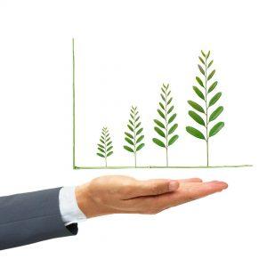 logística sustentável